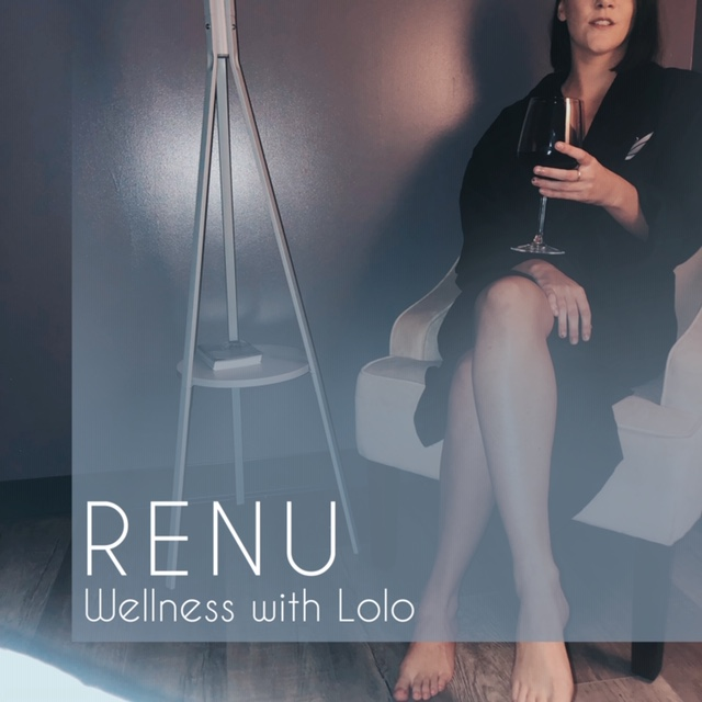RENU Wellness With LOLO - RENU and Energize your soul with LOLO at the Iconic Metropolitan at the 9, B2 Level