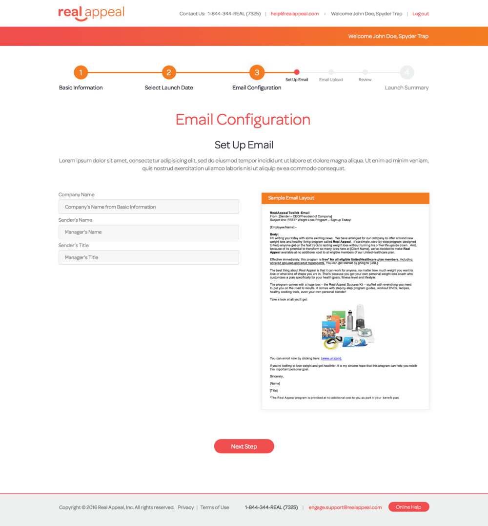 Employer Full-Set Up Emails.png
