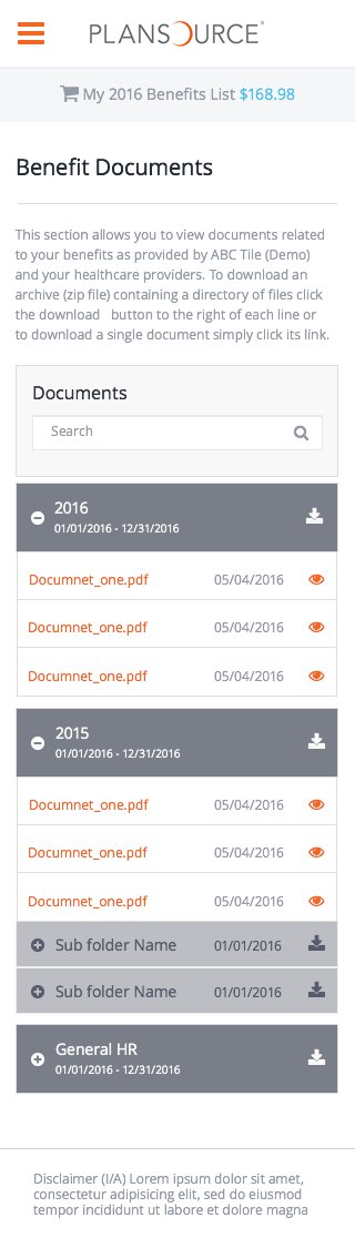 Benefit Documents Mobile.png