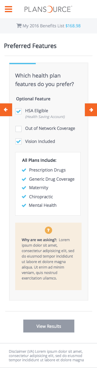 Decision Support - Checkboxes - Mobile.png