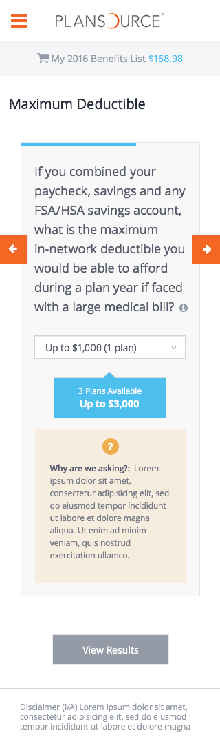 Decision Support - Max Deductible - Mobile.png