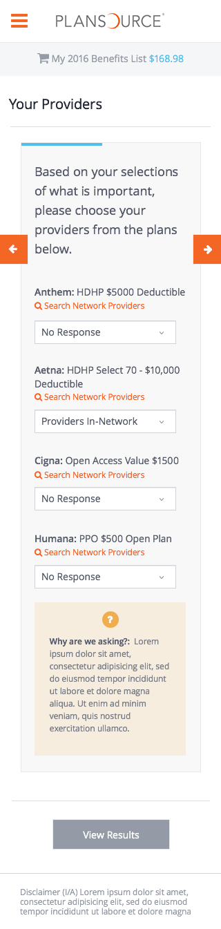 Decision Support - Multiple Selection - Mobile.png