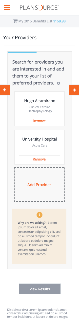 Decision Support - Provider Search - Mobile.png