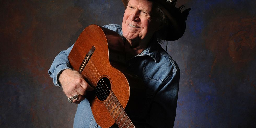 Jim McGuire   Billy Joe Shaver Will Make Country Music 'Til He's Dead   Nashville's outlaw — and Willie Nelson's best friend — has a new album out, and finally maybe a little peace. For  Esquire