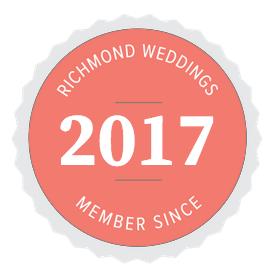 RVA weddings.png
