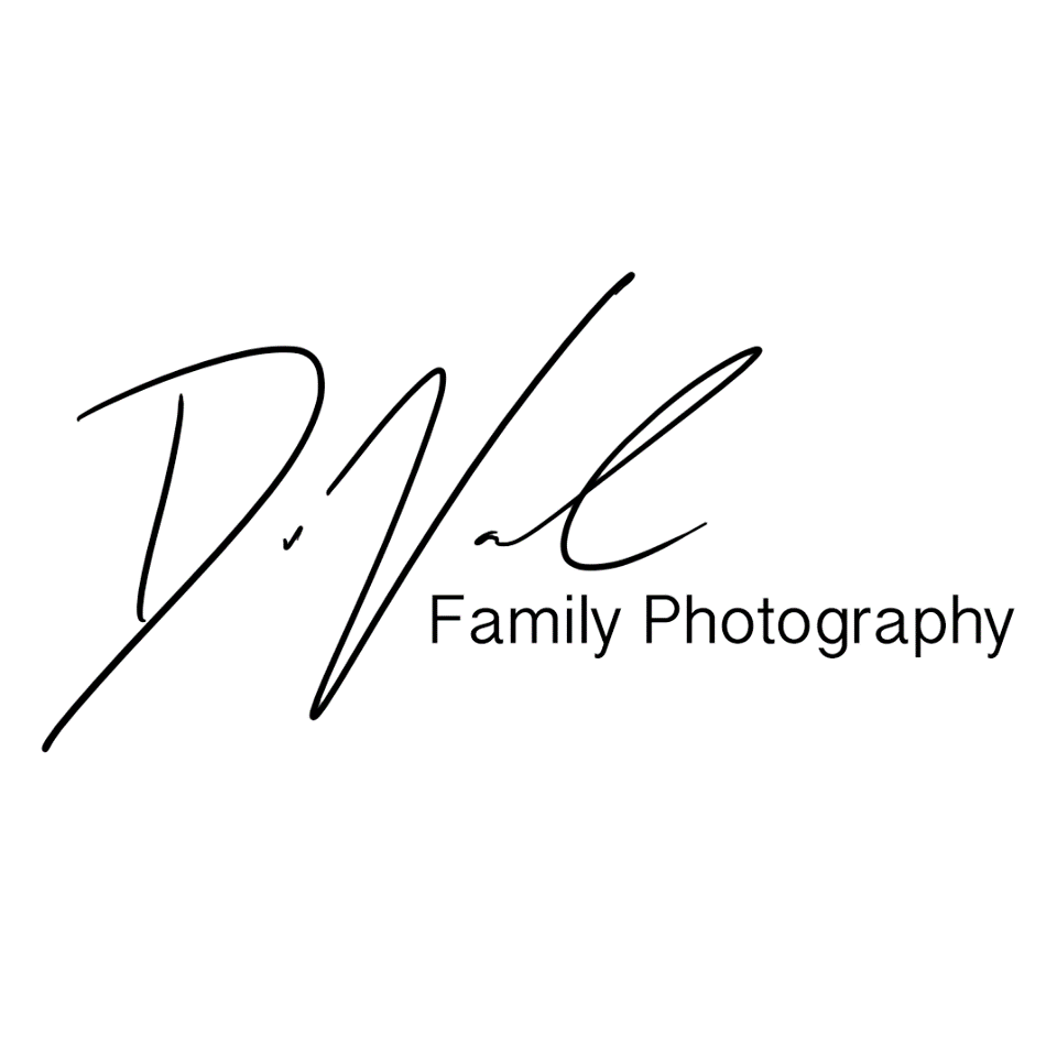 DuVal Family Phtography_logo.png