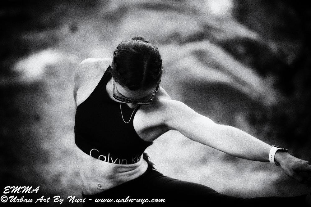 EW7Q1136-Noir.jpg