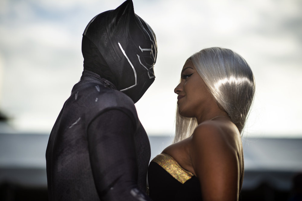 Black-Panther1-DSC_8792_DxO2.jpg