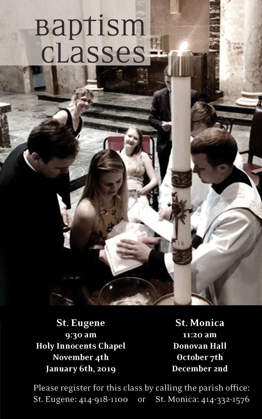 Baptism_Classes.jpg