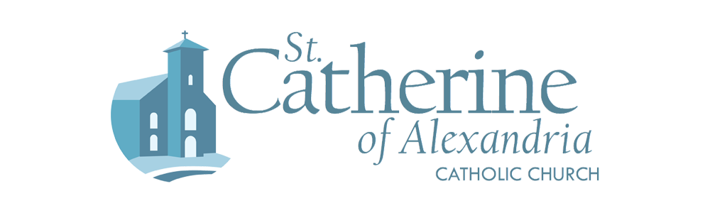 ASSIST OUR CATHOLIC PARISH NEIGHBORS   Help St. Catherine clean and organize its food pantry and clothing donations