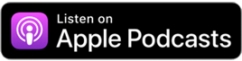 Apple Podcasts Badge.png