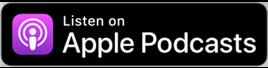 IQ_Apple_Podcasts