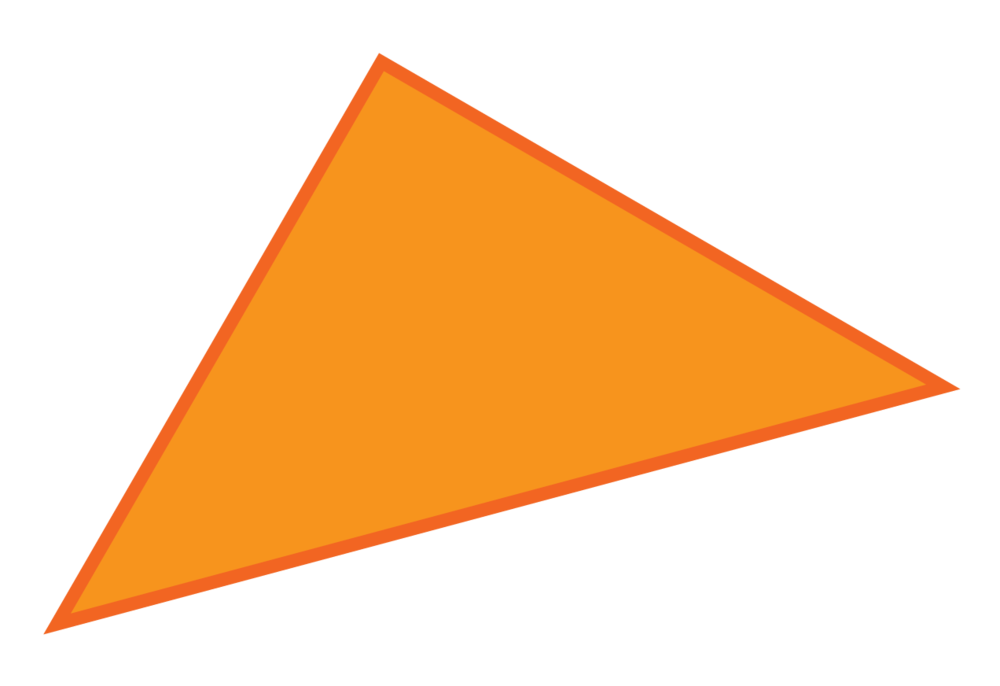 Griffin-Math-riangle-orange.png