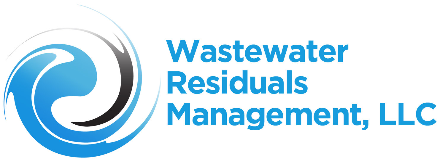Wastewater Residuals Management