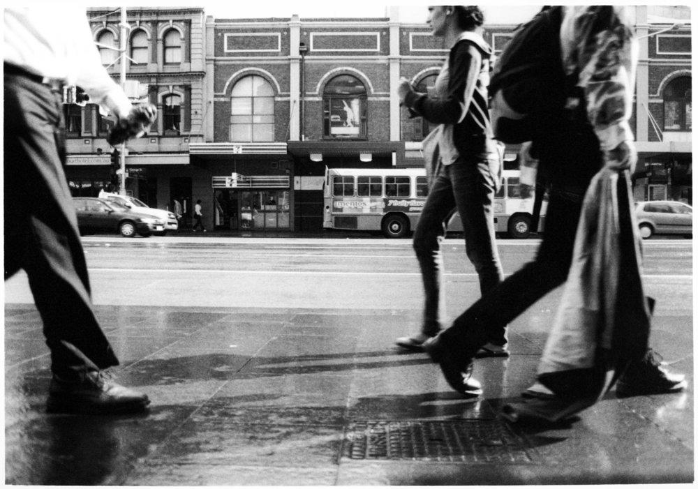 pedestrians.jpg