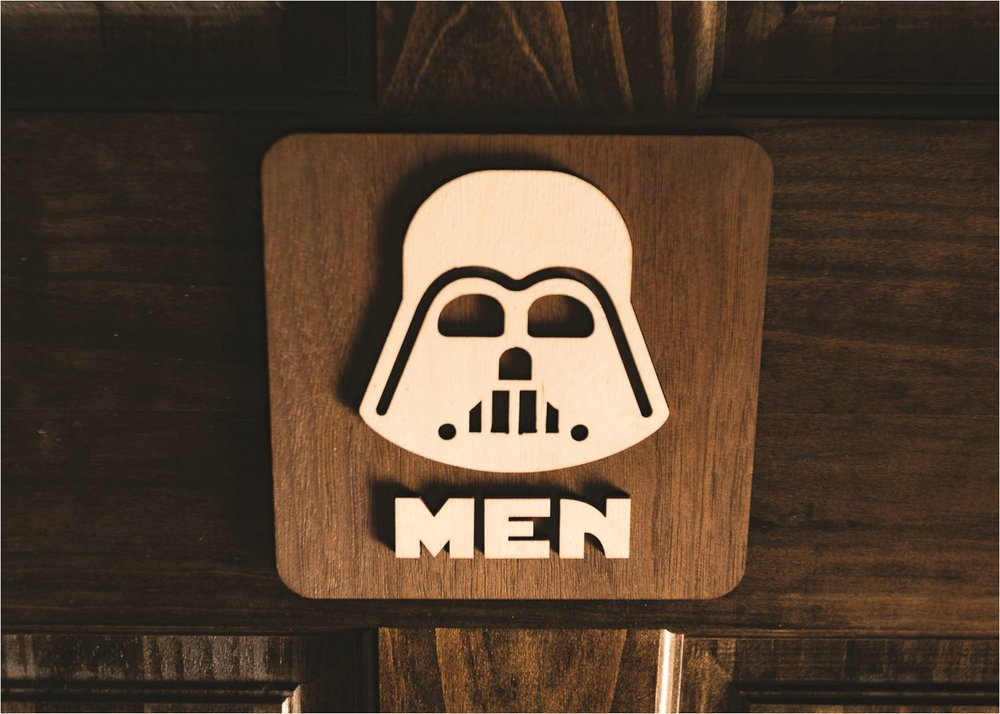 DH MENS.jpg