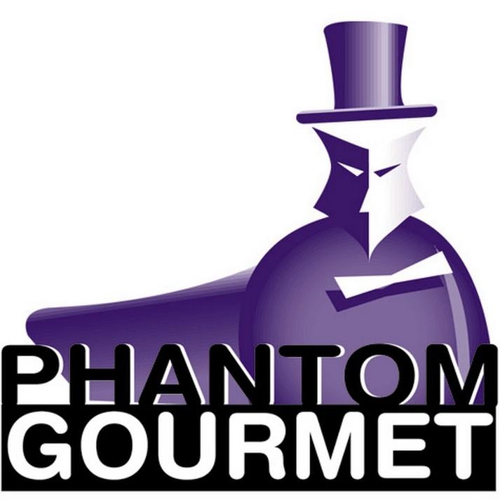 SEPTEMBER 13, 2016 Phantom Gourmet: Shaking Crab In Newton