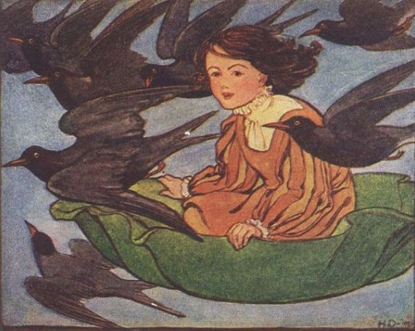 Illustration_from_The_Little_Lame_Prince_and_His_Travelling_Cloak_by_Dinah_Maria_Mulock_illustrated_by_Hope_Dunlap_1909_14.jpg