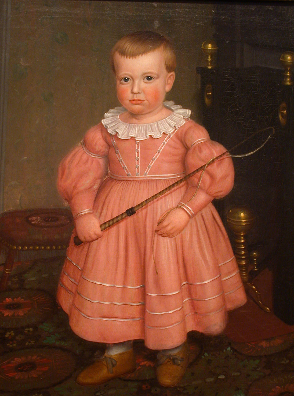 American_School,_Young_Boy_with_Whip,_ca._1840.jpg