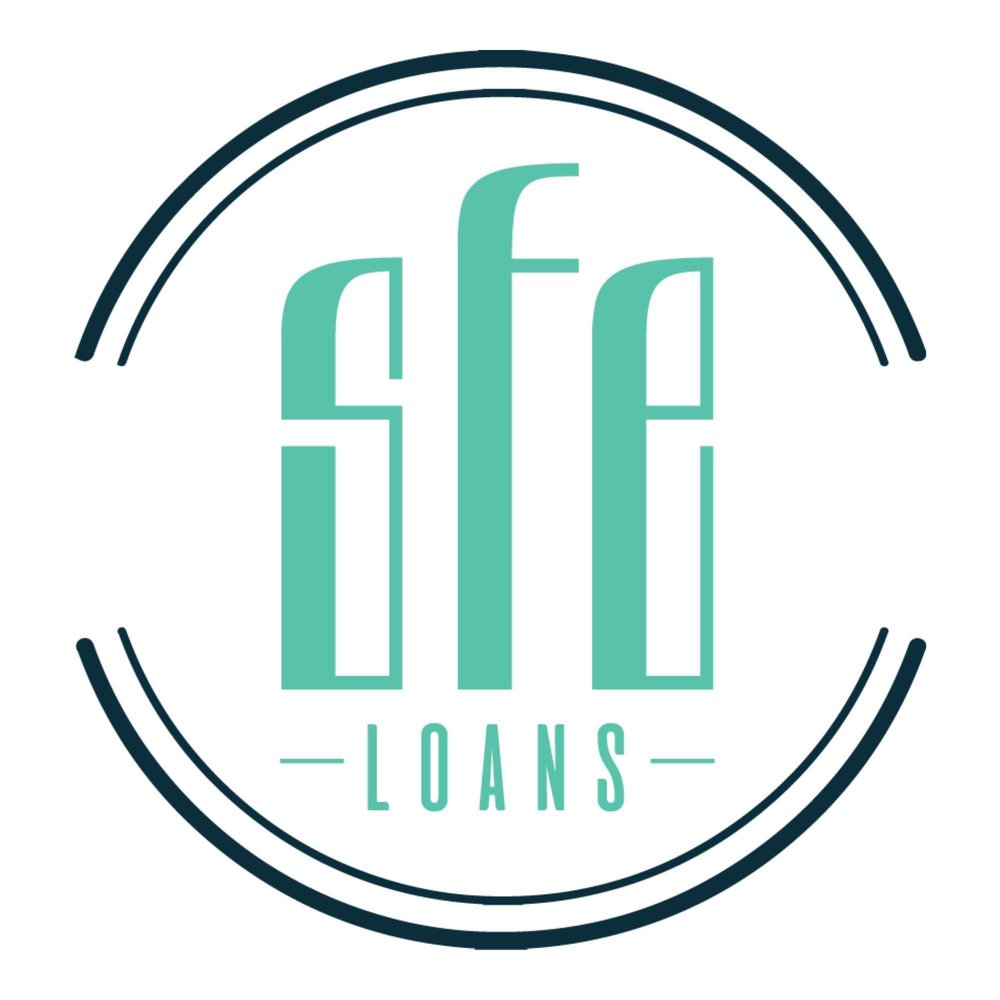 SFE Loans