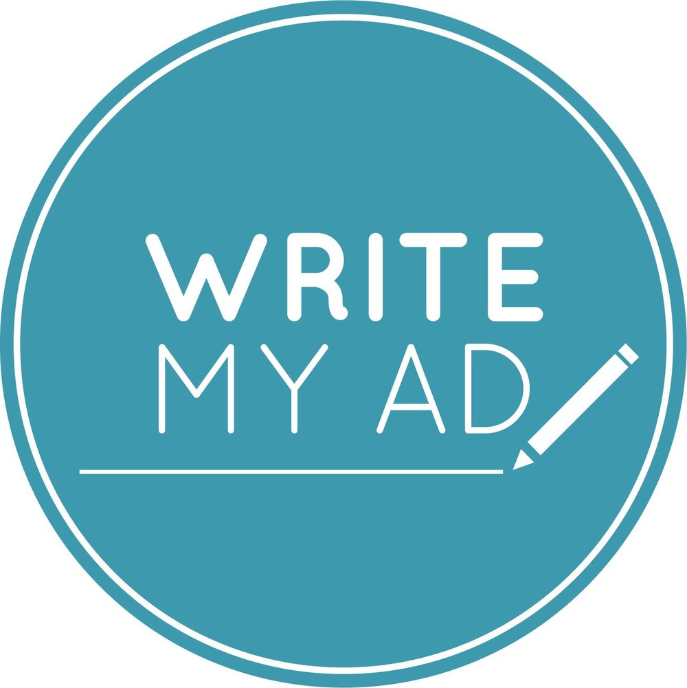 Write My Ad