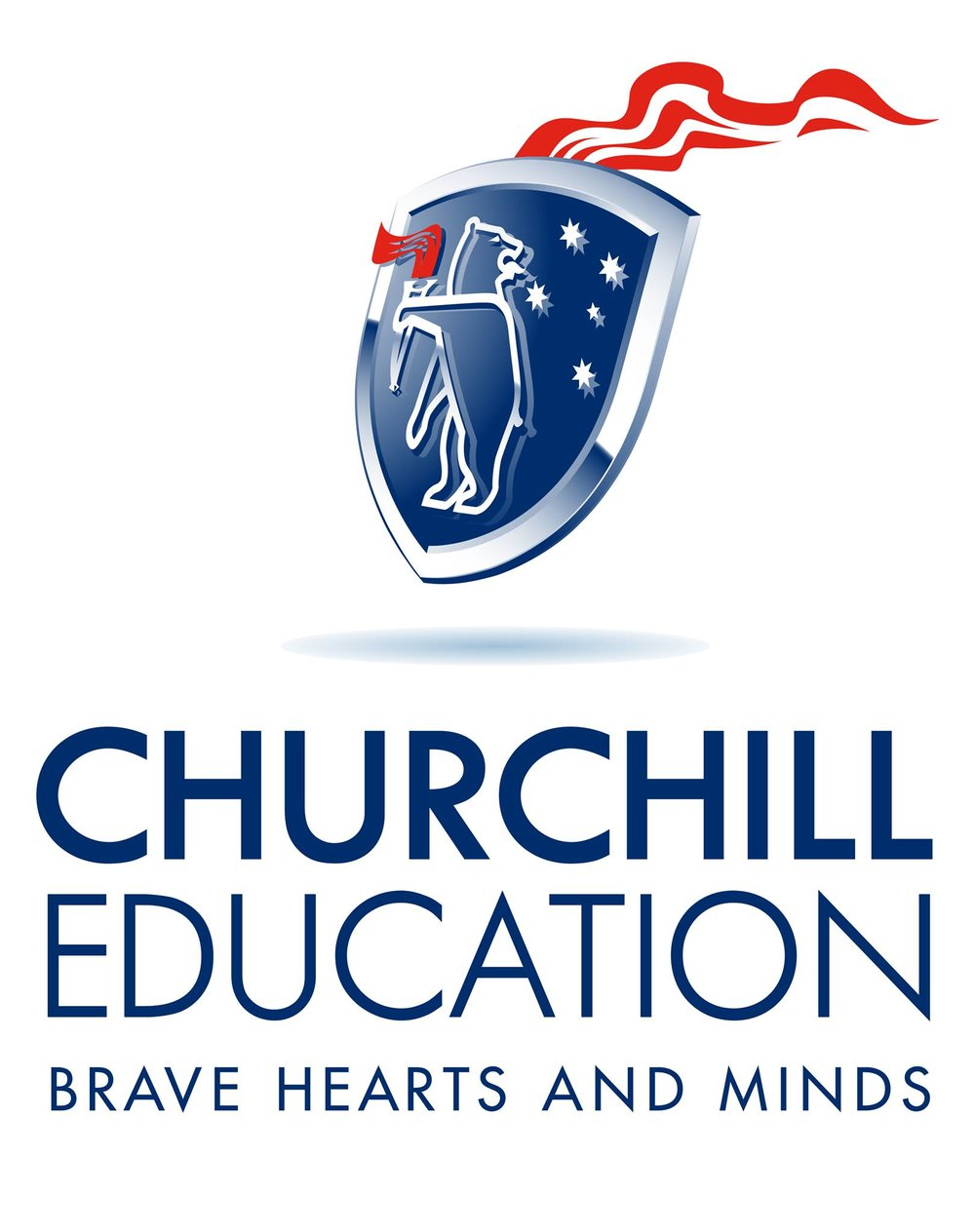 Churchill Education