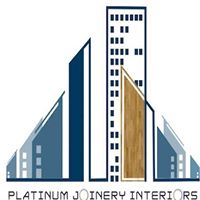 Platinum Joinery Interiors