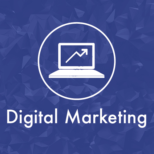 KC-Digital-Marketing.jpg