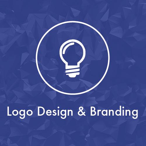 KC-Logo-Branding.jpg