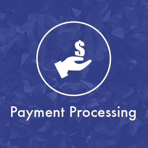 KC-Payment-Processing.jpg