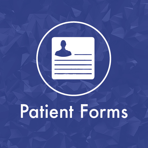 KC-Patient-Forms.jpg