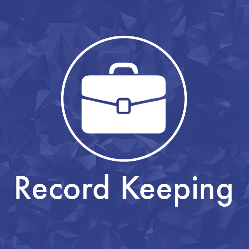 KC-Record-Keeping.jpg