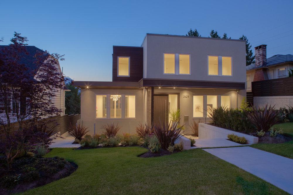 Architrix Modern House Design 28.jpg