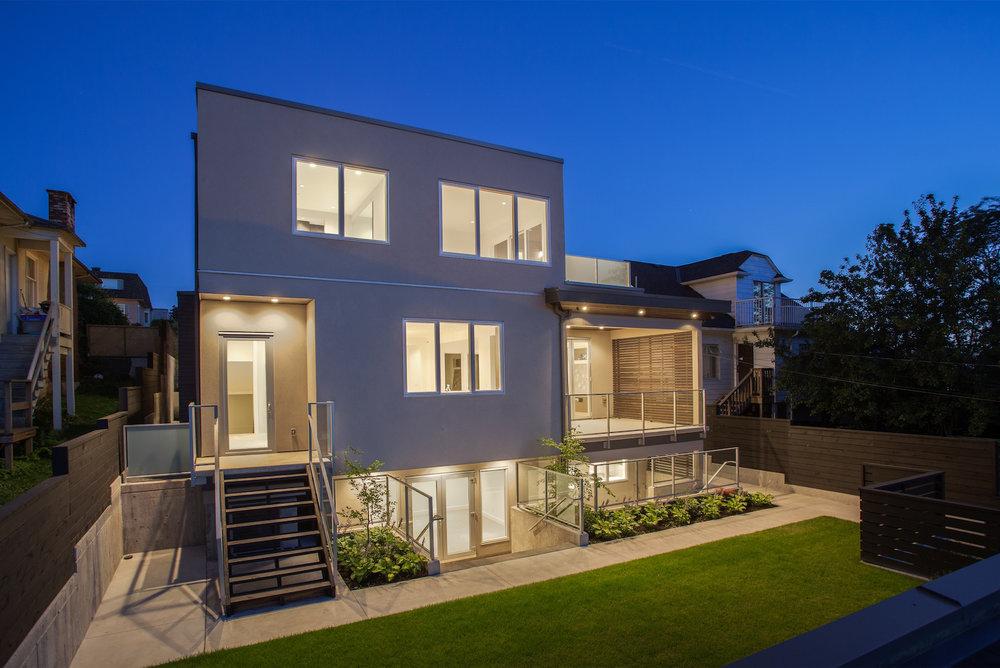 Architrix Modern House Design 31.jpg