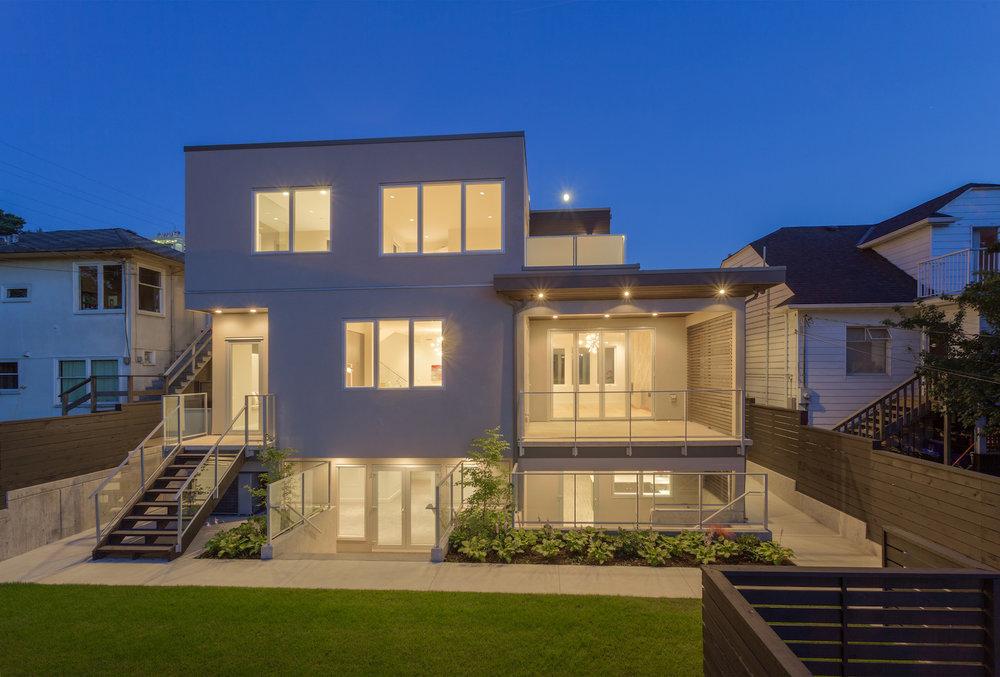Architrix Modern House Design 30.jpg