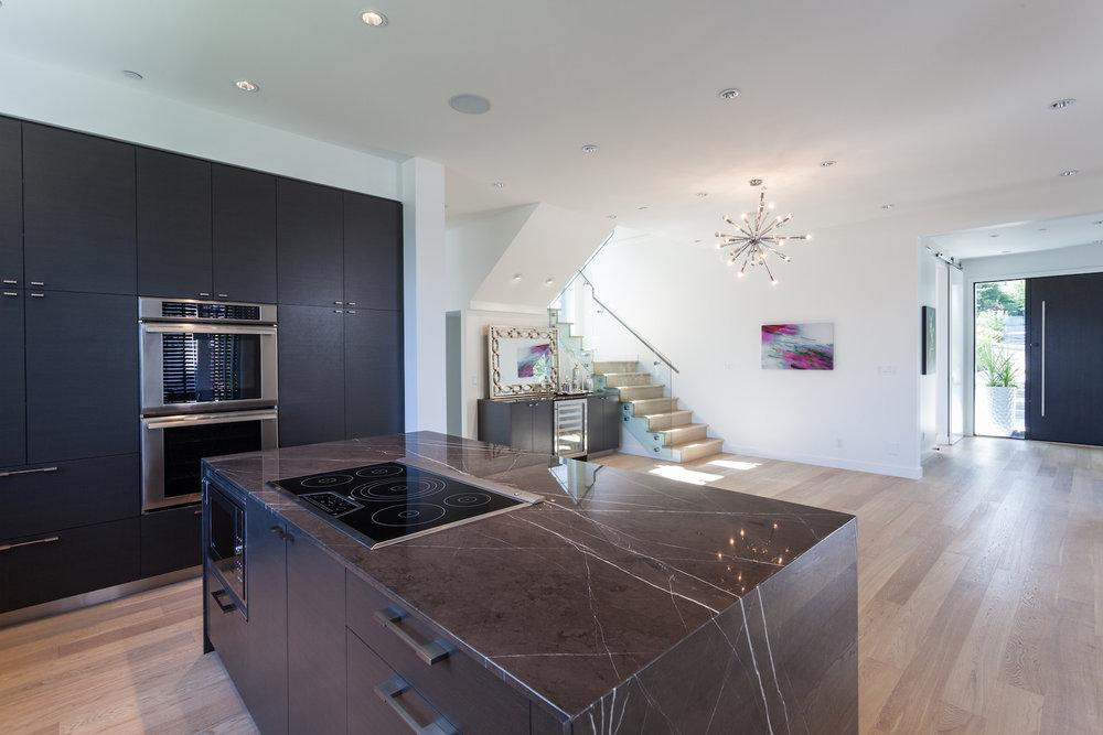 Architrix Modern House Design 11.jpg