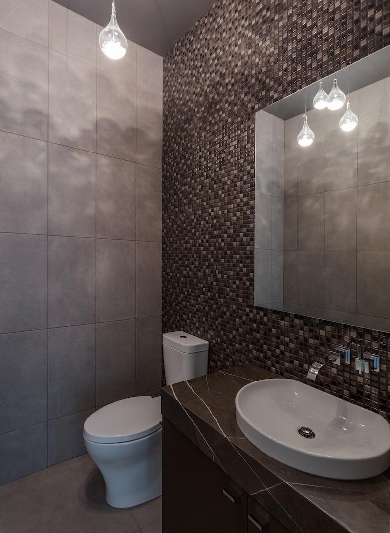 Architrix Modern House Design 37.jpg
