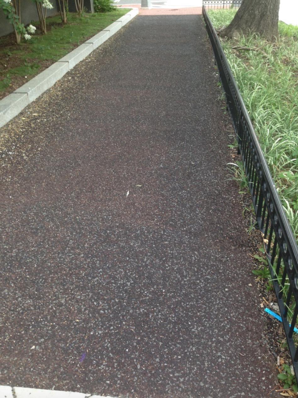 Sidewalk 2.png