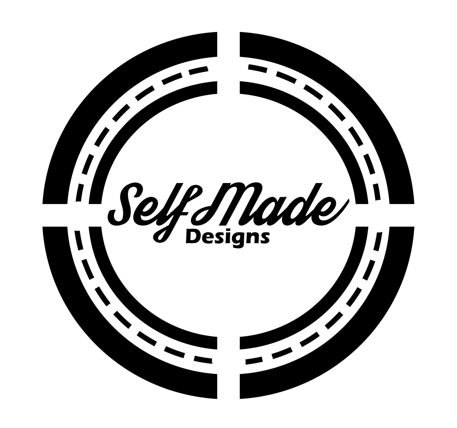 SelfMade Designs | Gym for Artists | Support Local Artists
