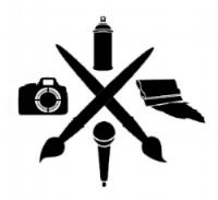 SelfMade Designs Crest.jpg