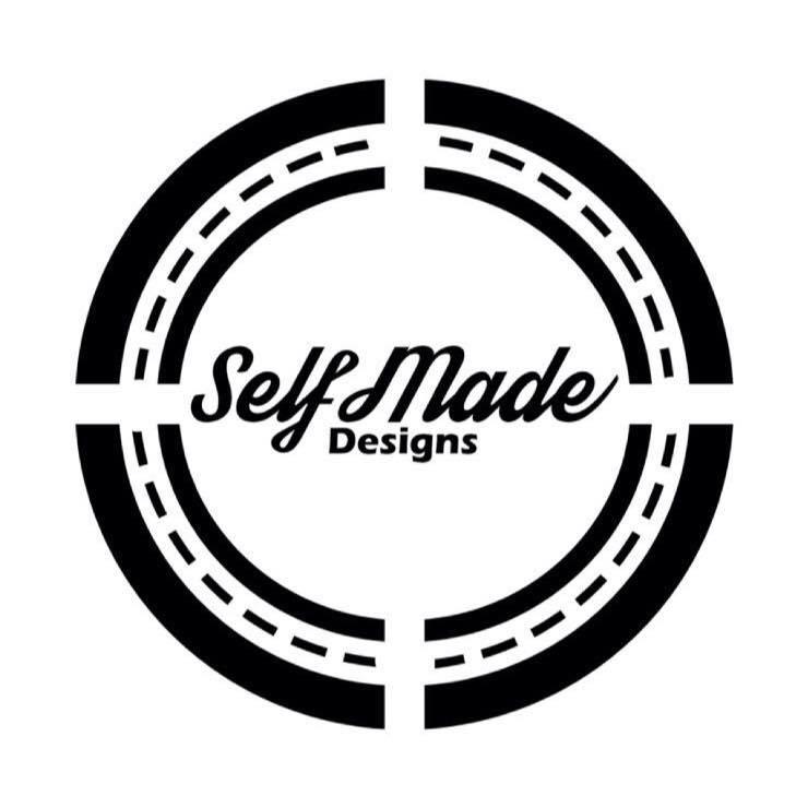 SelfMade+Designs+Logo.jpg
