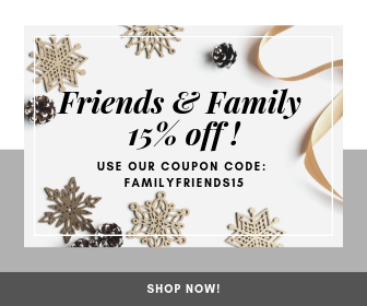 Friends & Family Discount (2).png