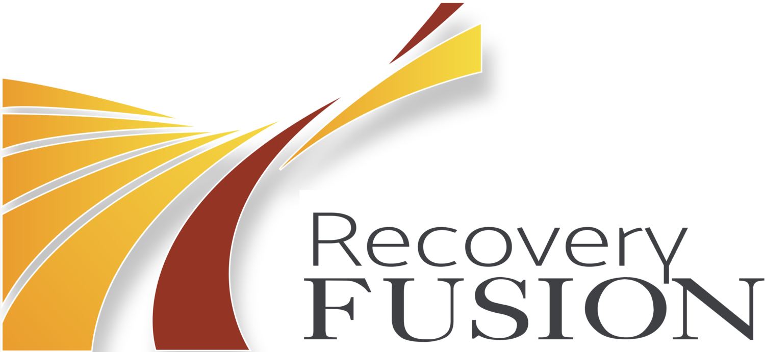 Recovery Fusion