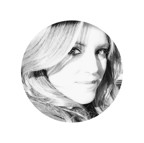 Melissa Flanigan Recovery Fusion testimonial.jpg