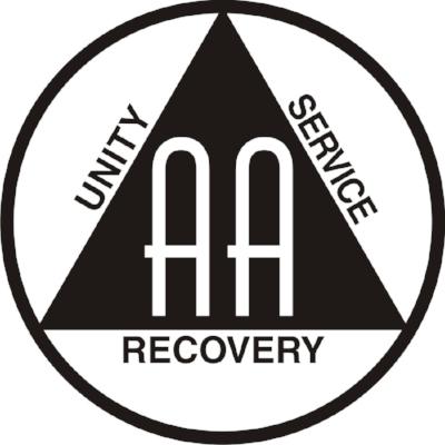 Santa Barbara alcoholics Anonymous Recovery Fusion.jpg