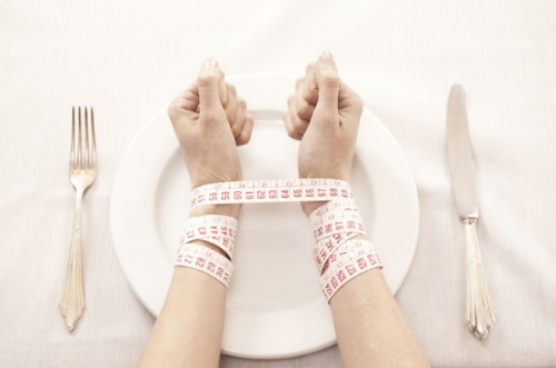 eatingdisorders