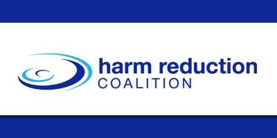 harmreduction