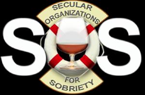 Santa Barbara Addiction Treatment.png