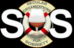 SOSreocvery.png