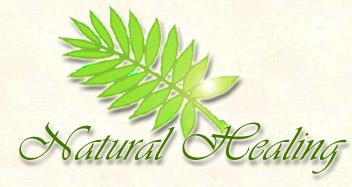 naturalhealing